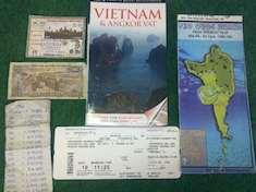 vietnam_artikel