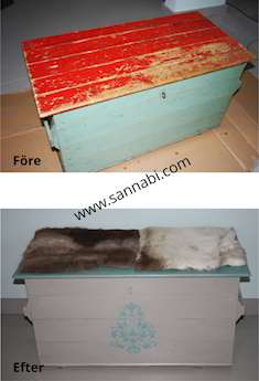 Möbel2