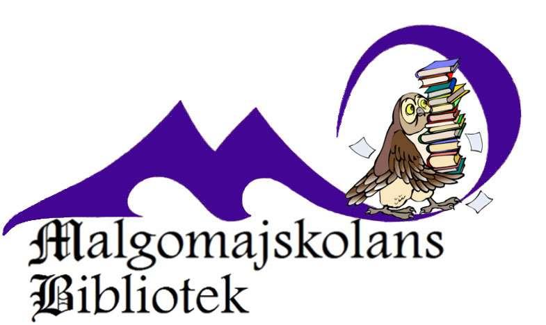 Malgomajskolans Bibliotek